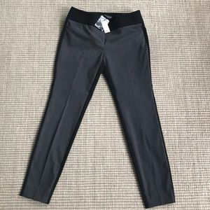 The Limited Exact Stretch Skinny Leg Pants